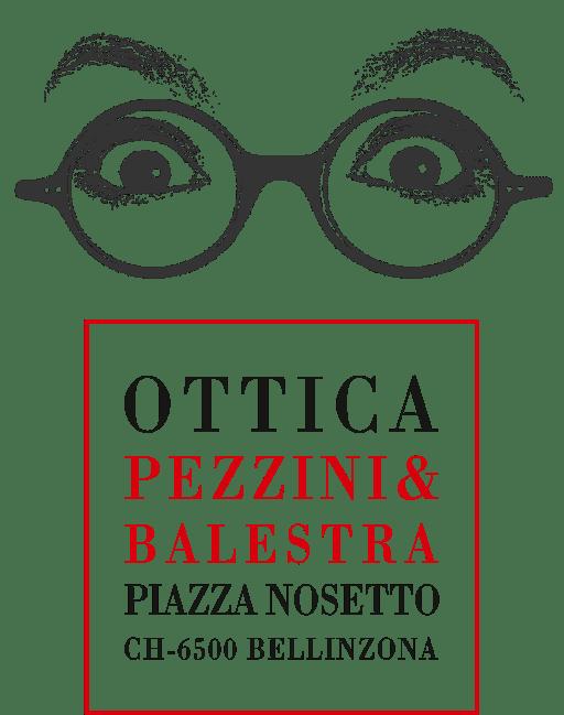 Logo-Pezzini-Con-Occhi