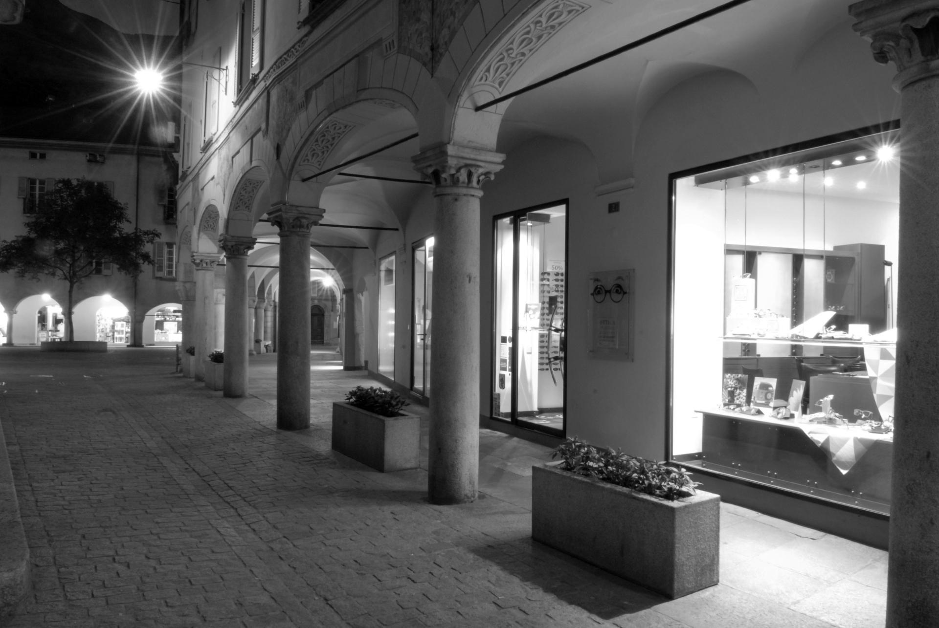 Foto Negozio Pezzini
