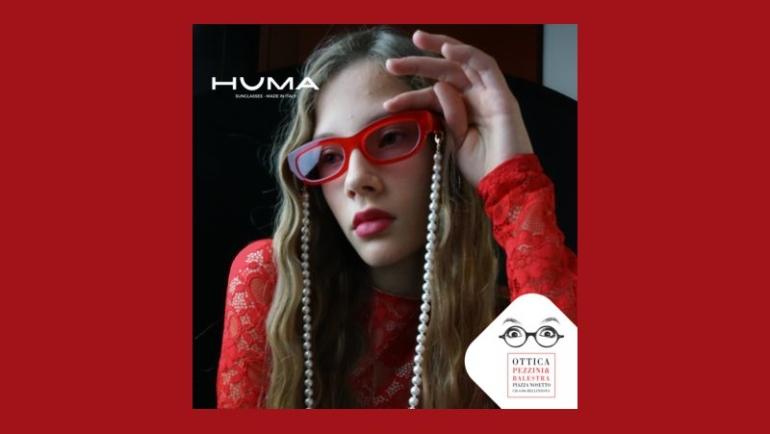 """A """"caccia"""" di accessori per i tuoi occhiali"""